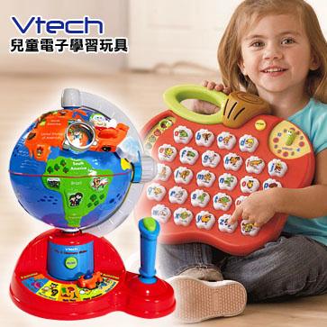 �^��Vtech