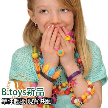 B.toys �s�~�n��