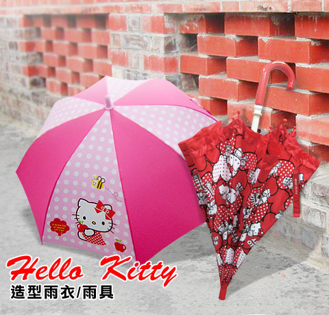 Hello kitty �y���B��/�B��