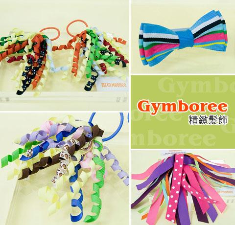 Gymboree ��o�v��