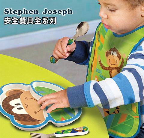 ���Stephen Joseph