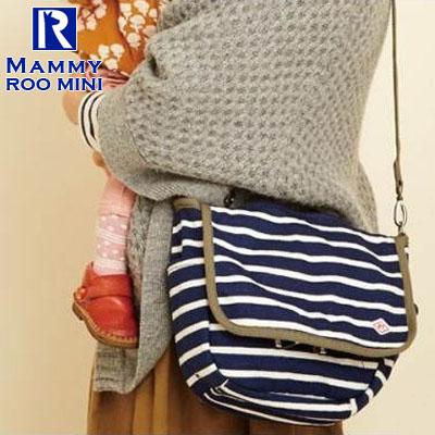 Mammy Roo mini