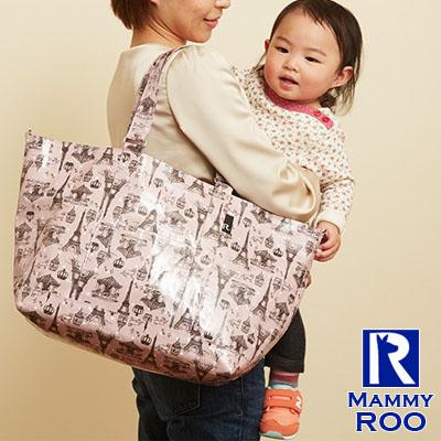 Mammy Roo