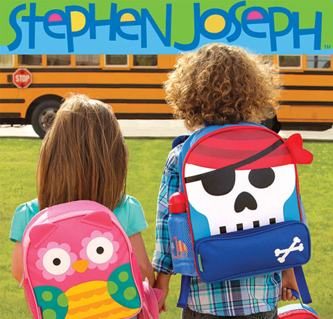 ���Stephen Joseph���t�C