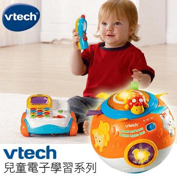 �^��Vtech �q�l�Dz߰ӫ~