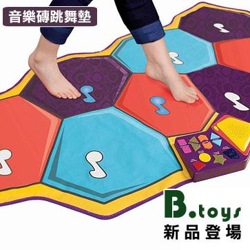 ���B.toys �P����