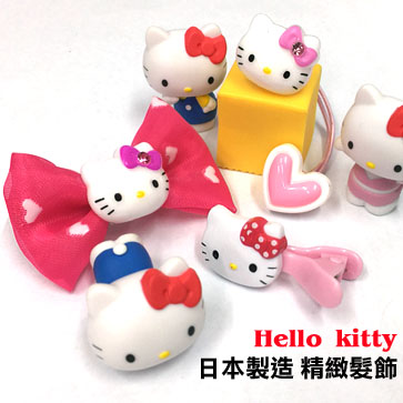 Hello kitty �v���t�C