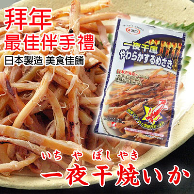 �饻�s�y ����a