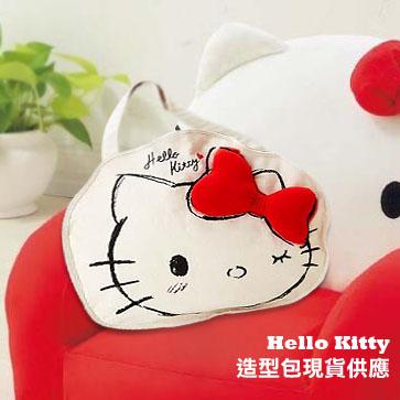 �饻�i�f Hello kitty